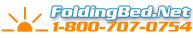 Foldingbed.net