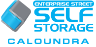 Enterprise Street Self Storage