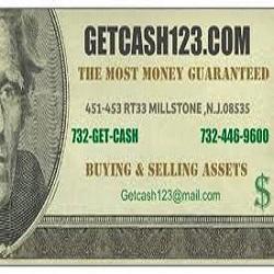 Getcash123.com