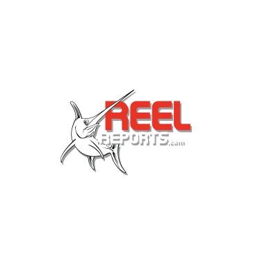 Reelreports.com