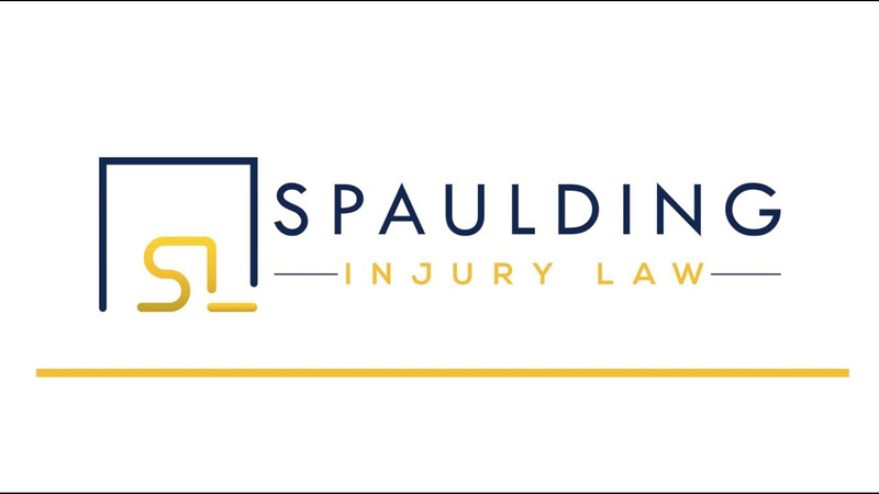 Spaulding Injury Law - Savannah