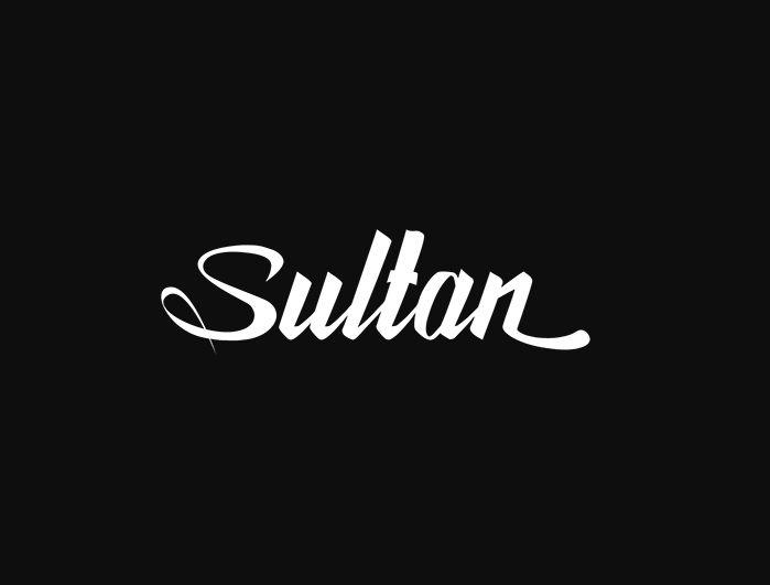 Sultan Delights