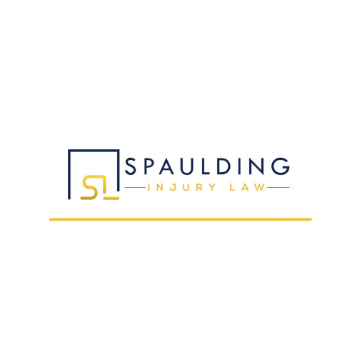 Spaulding Injury Law - Atlanta