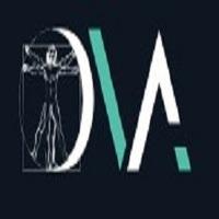 Da Vinci Aesthetics