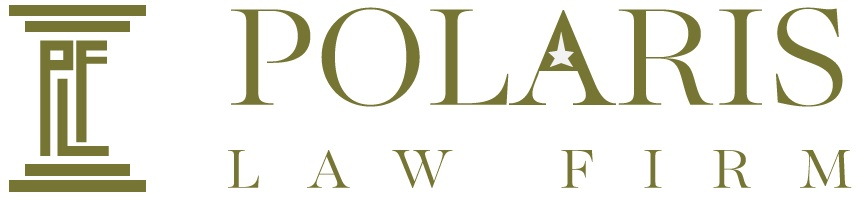 Polaris Law Firm