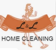 L & L Home & Office Cleaning Services