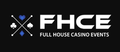 FHCE Casino Party Rentals