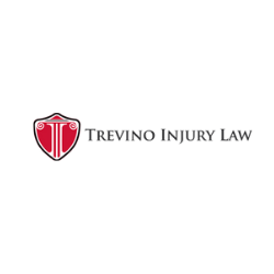 Trevino Injury Law