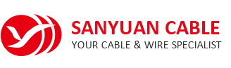 HANGZHOU SANYUAN CABLE Co., Ltd.