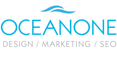 OCEANONE Design LLC