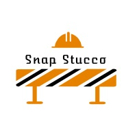 Snap Stucco