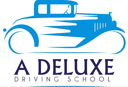 A Deluxe Driving School