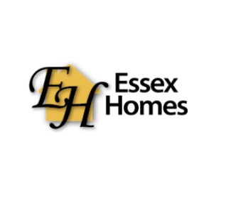 Essex Homes Greenville - Spartanburg Division Office
