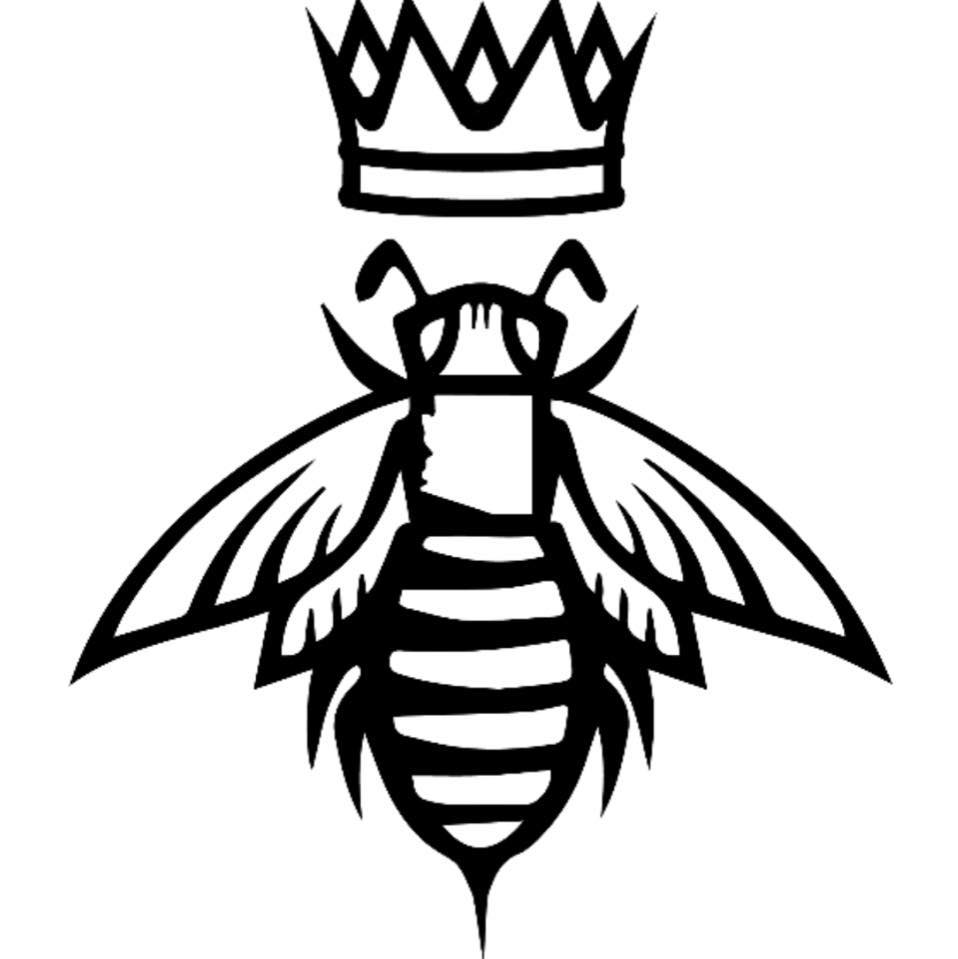 AZ Bee Kings