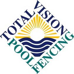 Total Vision Pool Fencing