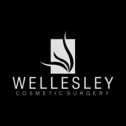 Wellesley Cosmetic Surgery - Boston