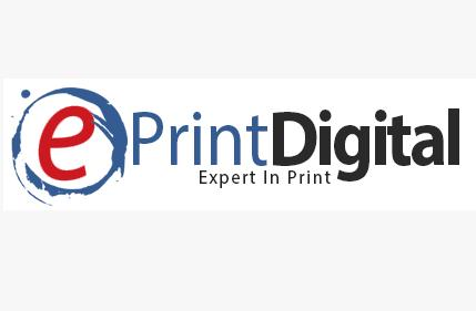 Eprint Digital Ltd