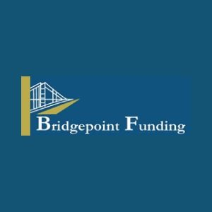 Bridgepoint Funding, Inc.