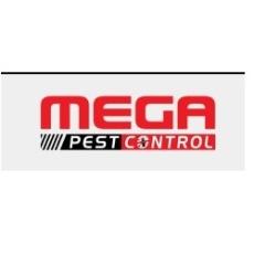 Mega Pest Control