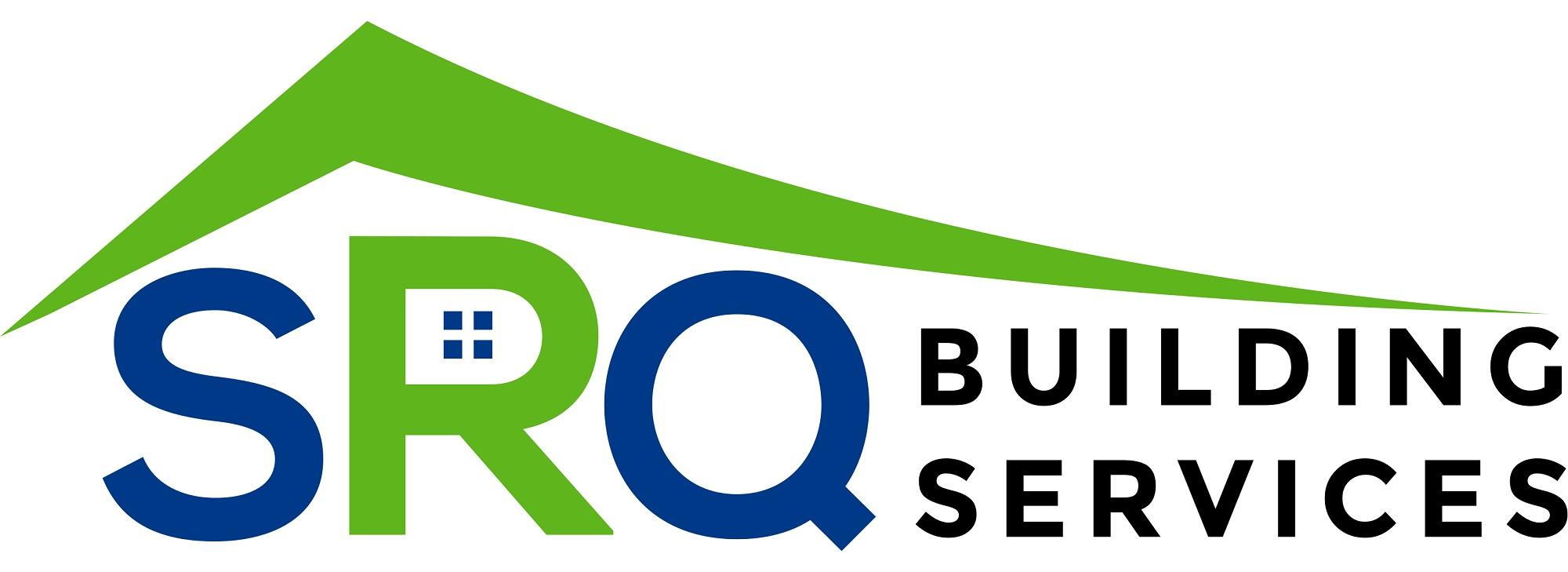 SRQ Building Services
