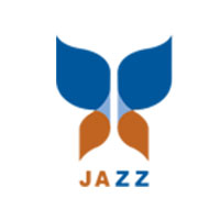 Ningbo Jazz Packaging Co.,Ltd.