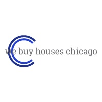 We Buy Homes Chicago