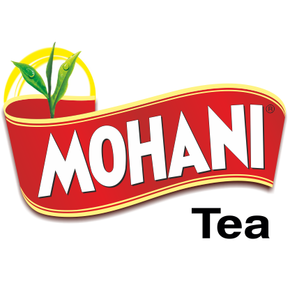 Mohani Tea Leaves Pvt Ltd.