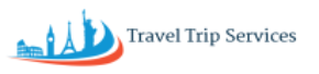 Travel Trip Blog Services
