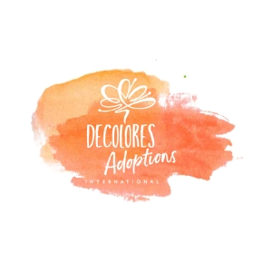 Decolores Adoptions International
