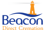 Beacon Direct Cremation