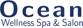 Ocean Wellness Spa & Salon