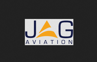 JAG Aviation Ltd