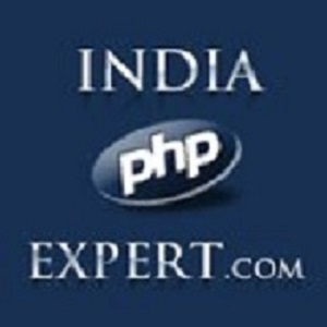 Web Design and Development company in India