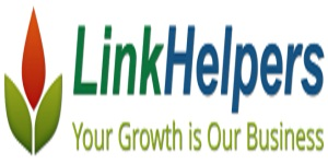 LinkHelpers International Inc