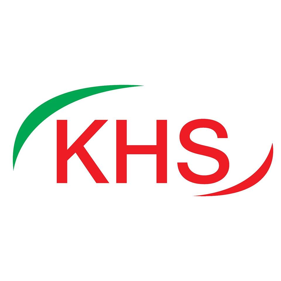 Kishki Halal Supermarket