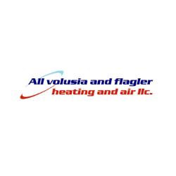 All Volusia & Flagler Heating & Air, LLC
