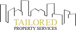 Tailored Property Services