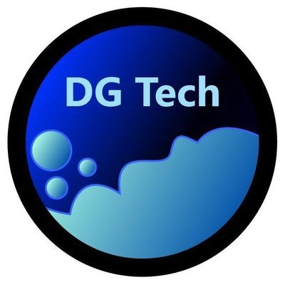DG Tech Appliance Repair