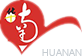Zhejiang Huanan Craft Co., Ltd.