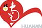 Zhejiang Huanan Craft Co., Ltd.