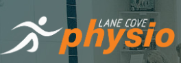 Lane Cove Physio