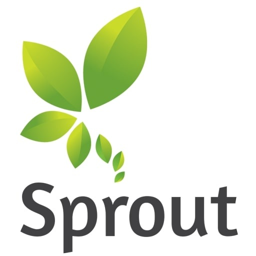 Sprout IRA