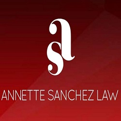 Annette Sanchez Law, P.A.
