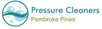 Pembroke Pines Pressure Cleaners
