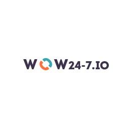 wow24-7.io