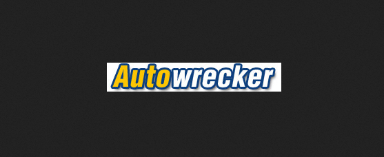 Autowreckers Auckland - Scrap Car in Auckland