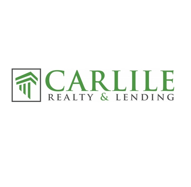 Carlile Realty & Lending - Main Campus