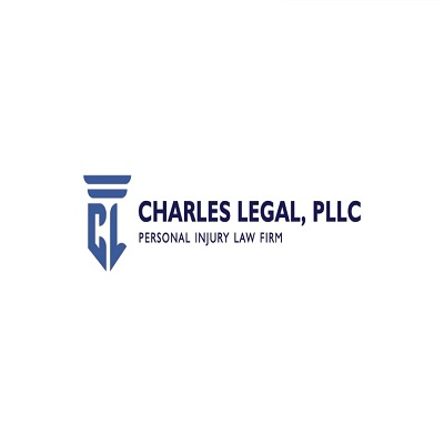Charles Legal, PLLC