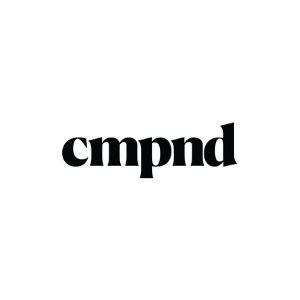 CMPND