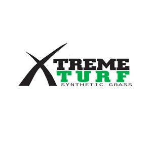 Xtreme Turf - Local Synthetic Grass Specialist